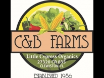 C and B Farms